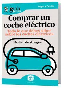 Guíaburros Coche eléctrico