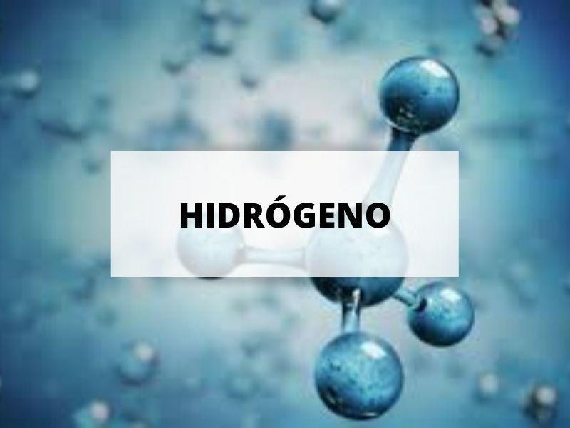 El mundo se abre al hidrógeno