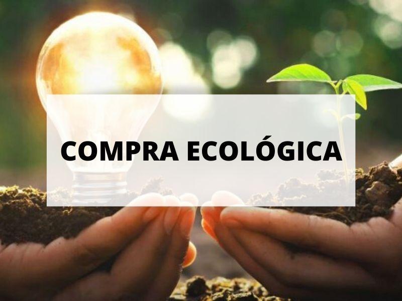 Nace 'Place', la plataforma colaborativa de compra ecológica